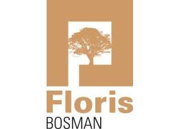 www.floriske.nl
